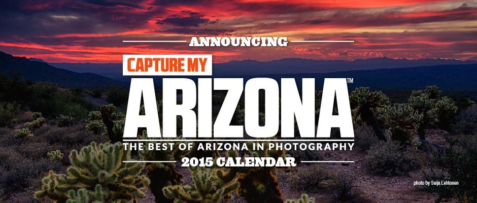 2015-calendar-details