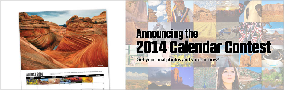 2014-calendar-details